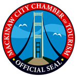 Mackinaw City Chamber of Tourism